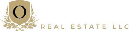 O'Neal Real Estate LLC